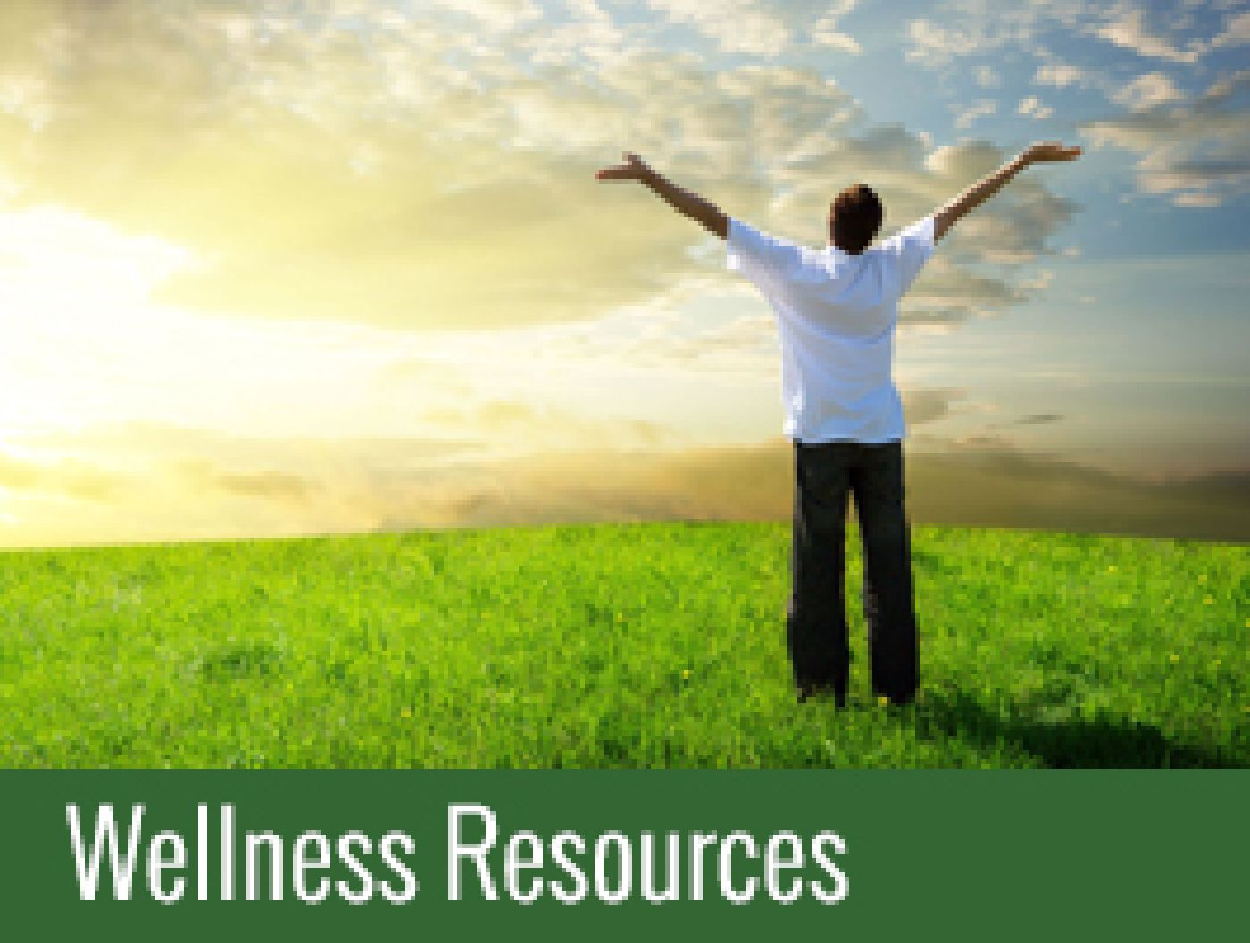 Wellness Resources RI Hypnosis